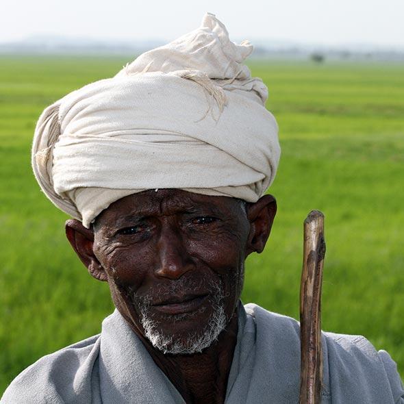 ethiopiaslide